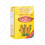Мука кукурузная Полента Истантанеа 1 кг (18%)