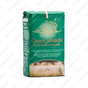 Мука из мягких сортов пшеницы типа 2 Грани Антики 1 кг
