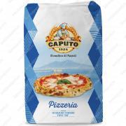 Мука мягких сортов 00 для Пиццы 25 кг