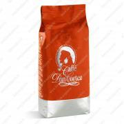 Кофе в зёрнах Дон Кортец Ред 1 кг
