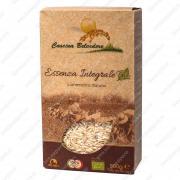Рис Эссенца коричневый длиннозерновой 500 г, Органик
