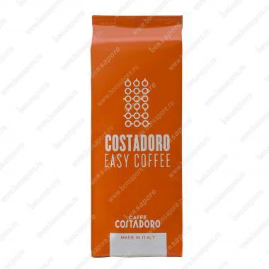 Кофе в зёрнах Easy Costadoro 1 кг