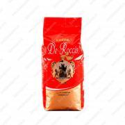 Кофе в зёрнах Росса Кремозо 500 г