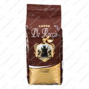 Кофе в зёрнах Оро Интенсо 1 кг