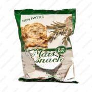 Кукурузные хлебцы с розмарином 50 г