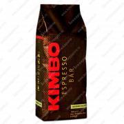 Кофе в зёрнах Супериор Бленд 1 кг