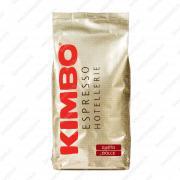 Кофе в зёрнах Густо Дольче 1 кг