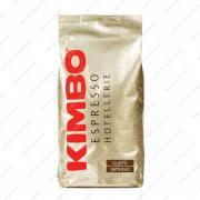 Кофе в зёрнах Густо Интенсо 1 кг