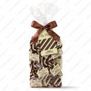 Трюфель Тройной шоколад 200 г