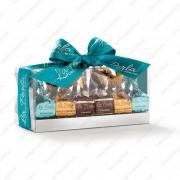 Конфеты шоколадные Ассорти из трюфелей 260 г
