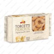 Печенье Торчетти 180 г