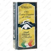 Оливковое масло э/в 100% Italiano 5 л