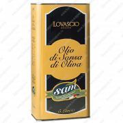 Оливковое масло санса 5 л