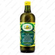 Масло оливковое э/в 1 л