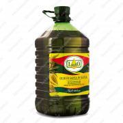 Масло оливковое Санса 5 л (ПЭТ)