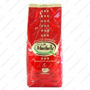 Кофе жареный в зёрнах «Итальянский Эспрессо»  1 кг