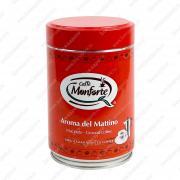 Кофе жареный, молотый «Арома дел Маттино» 250 г