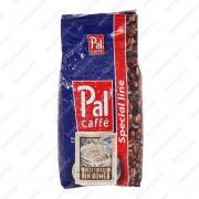 Кофе в зёрнах Пал Россо 1 кг