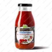 Томатный соус Средиземноморский 250 г