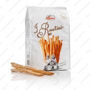 Хлебные палочки Рустичи с подс. маслом 300 г