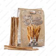 Хлебные палочки Рустичи с оливк. маслом и отрубями 300 г