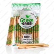 Хлебные палочки Грин Грисс 240 г