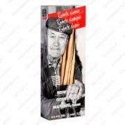Хлебные палочки Нонно Чезаре классические 300 г