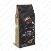 Кофе в зёрнах 100% Арабика 250 г