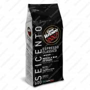 Кофе в зёрнах Эспрессо 600 1 кг