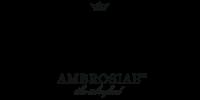 Ambrosiae (завтраки)
