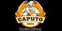 Antimo Caputo (Неаполетанская мука)