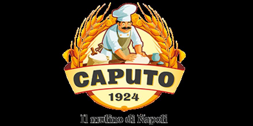 Antimo Caputo Неаполетанская мука для пиццы, БИО и Без Глютена