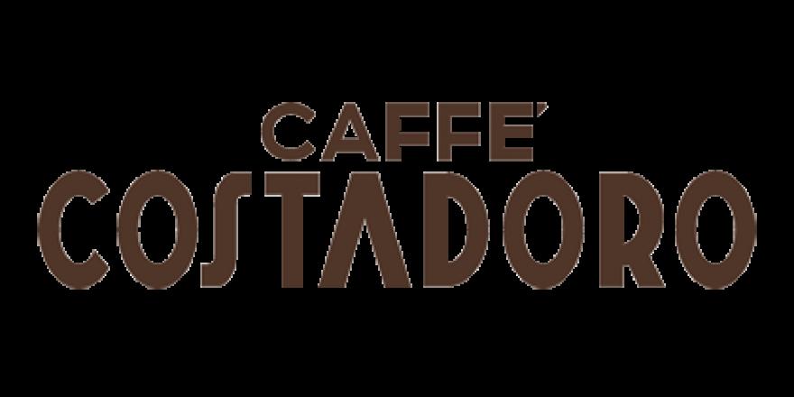 Costadoro шоколад, какао и кофе в зёрнах и молотый, кофе для кофемашин