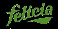 Felicia (макаронные изделия)