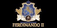 Ferdinando II паста IGP Gragnano