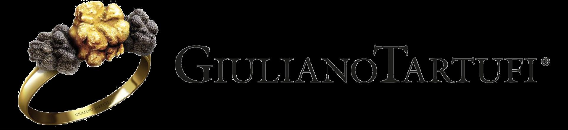 Giuliano Tartufi трюфель черный и белый, соусы, паста, рис, чипсы