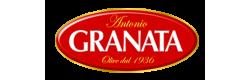 Fior di Terra (Antonio Granata)
