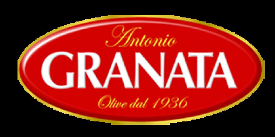 Fior di Terra, Antonio Granata Итальянские оливки