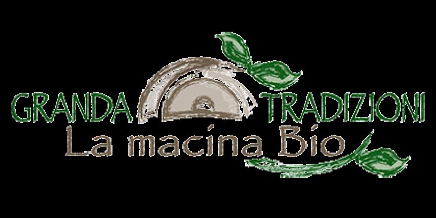La Macina BIO соусы БИО, Без Глютена и Веган