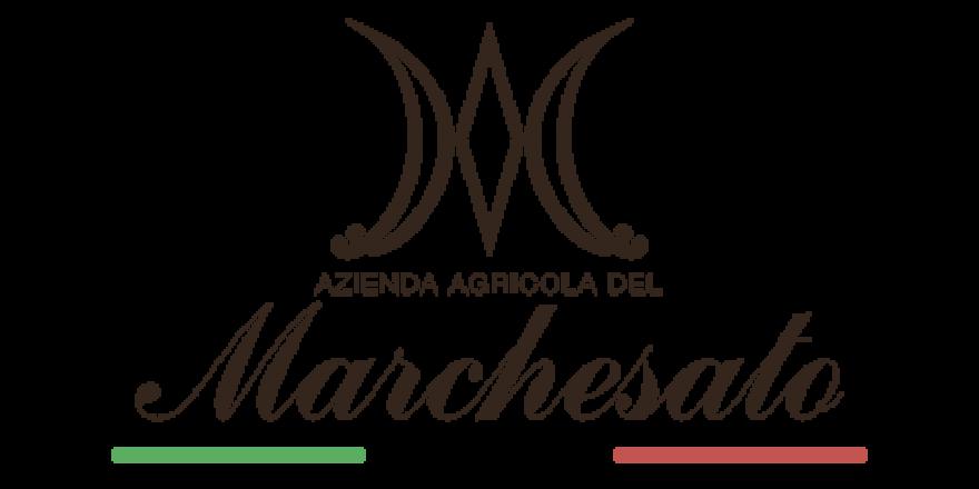 Marchesato безглютеновая паста, макаронные изделия БИО, Без Глютена и Веган