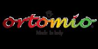 Ortomio оливки, артишоки, томаты сушёные, соусы и брускетта