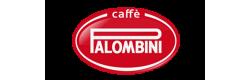 Palombini