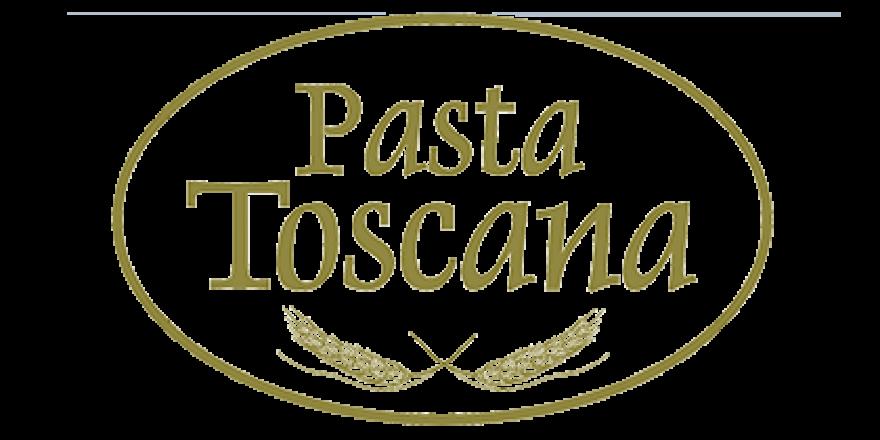 Pasta Toscana итальянская паста