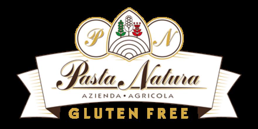 Pasta Natura макаронные изделия, паста БИО и Без Глютена