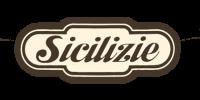 Sicilizie (Сицилийские джемы)
