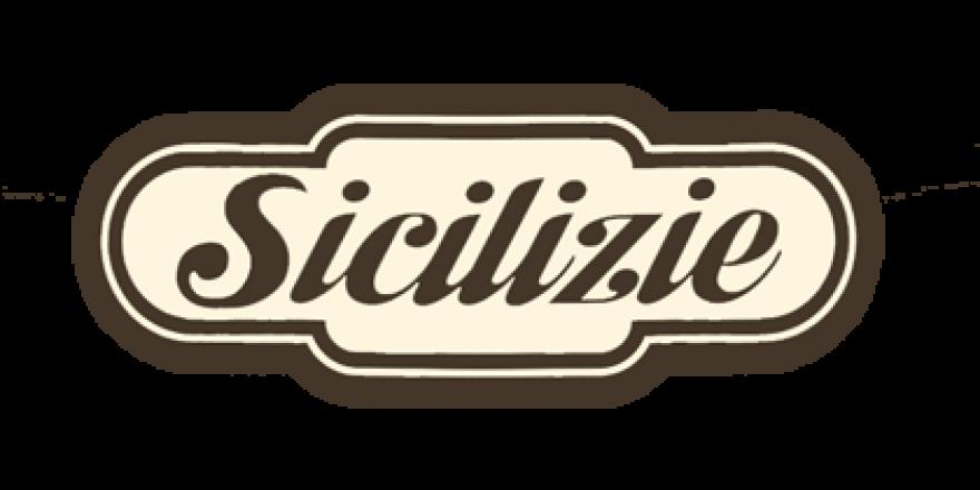 Sicilizie (Agrisicilia) джемы, конфитюры